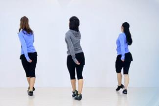 糖豆广场舞爱的期限_爱是辣舞 糖豆广场舞课堂 分解教学视频-舞蹈屋